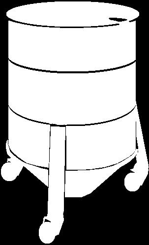 Anyag tároló