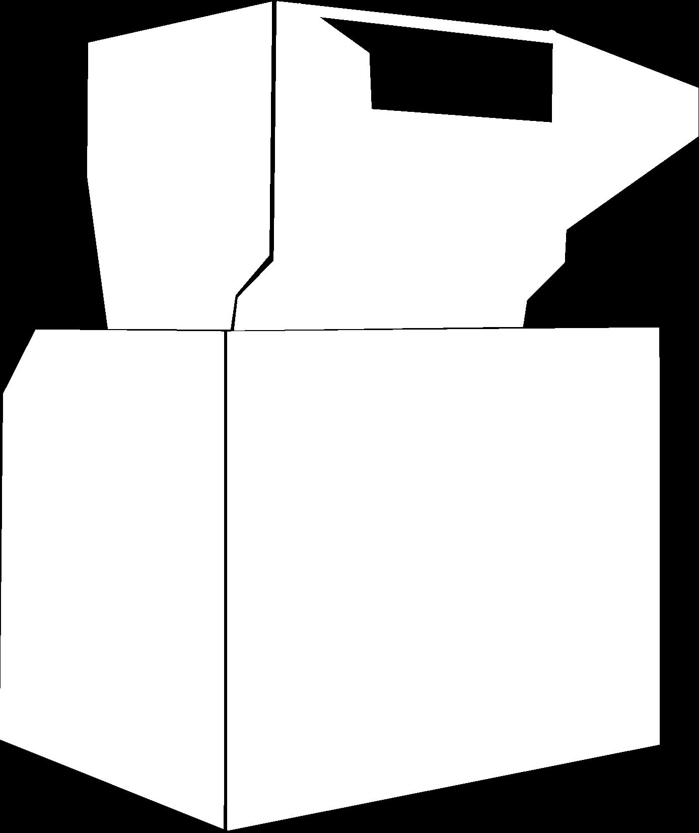 Daráló