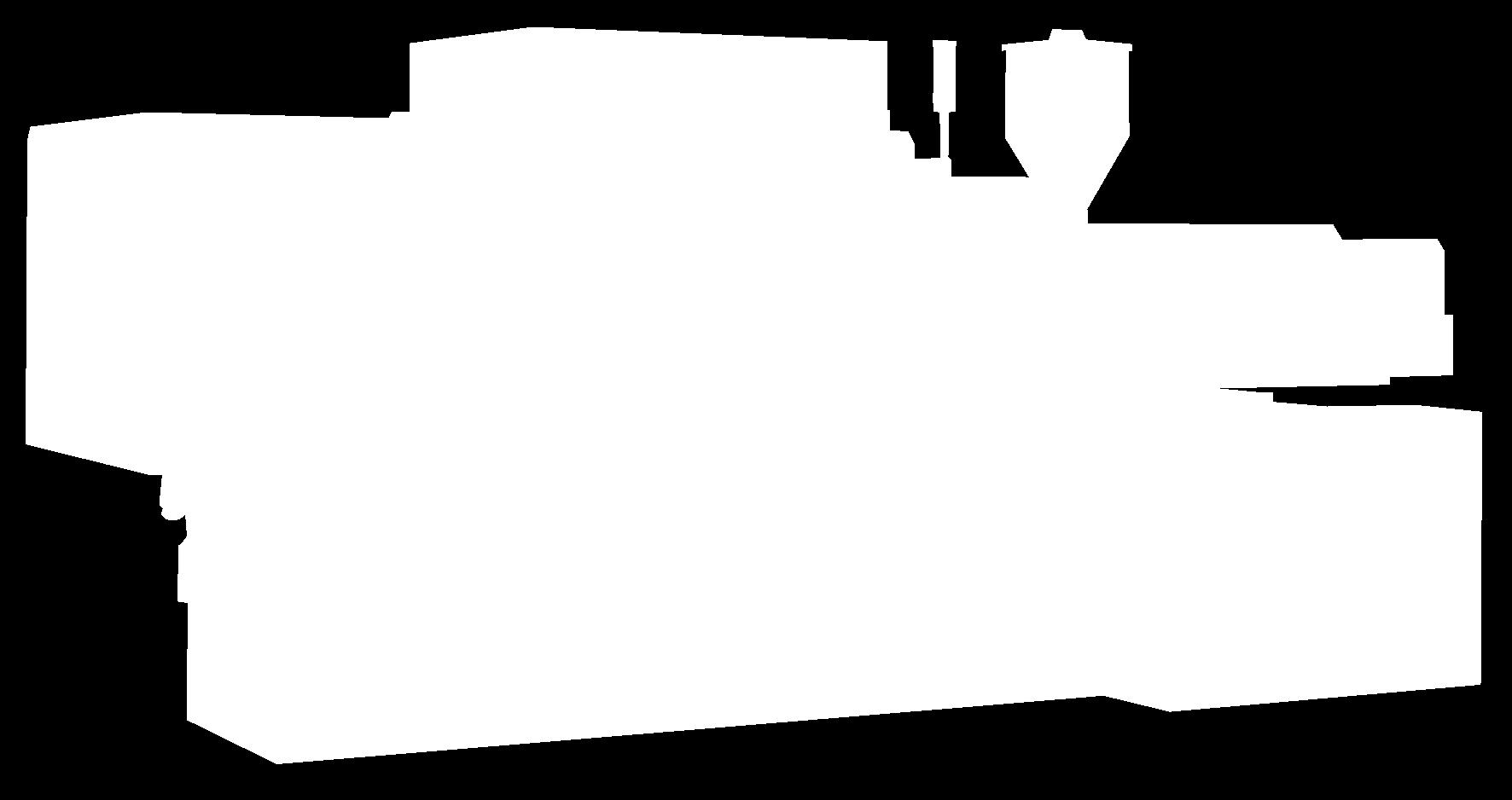 Fröcsentőgép