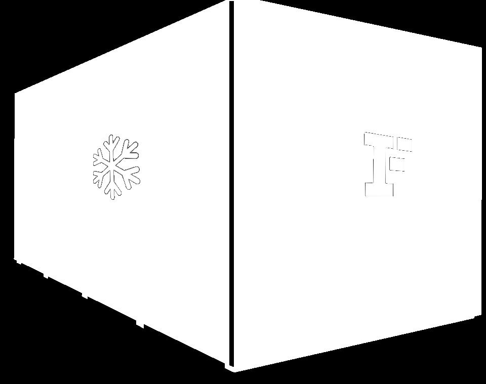 vízhűtő