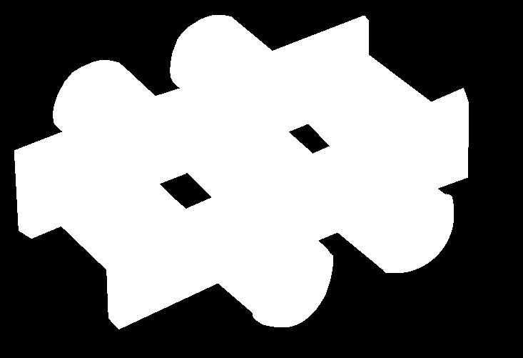 Mágnes