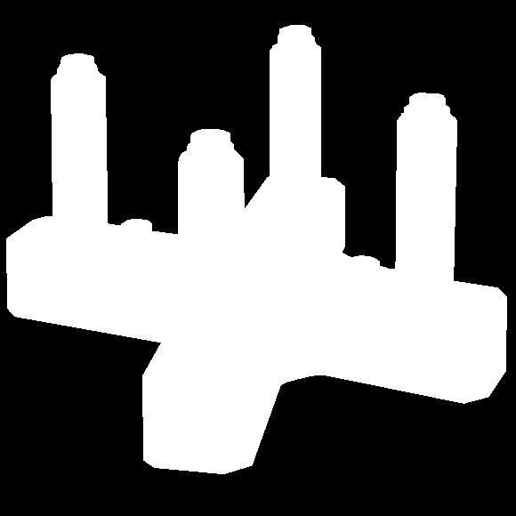 Forrócsatorna