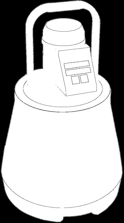 Savszivatyú