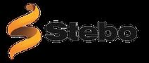 Stebo logo