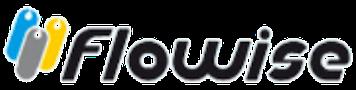Flowise logo