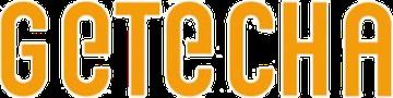 Getecha logo