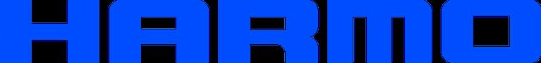Harmo logo
